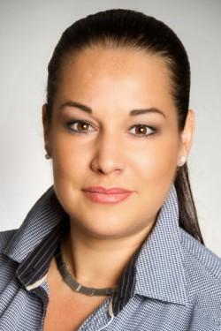Kerstin Kube