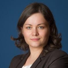 Tatjana Krause
